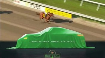 Hill 'n' Dale Farms TV Spot, 'Good Magic: The Perfect Racing Machine' - Thumbnail 6