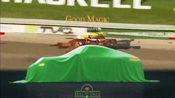 Hill 'n' Dale Farms TV Spot, 'Good Magic: The Perfect Racing Machine' - Thumbnail 7