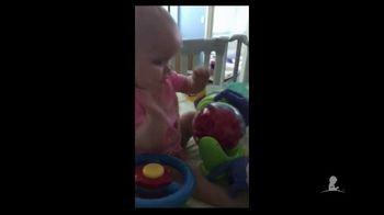 St. Jude Children's Research Hospital TV Spot, 'Never Alone' - Thumbnail 3