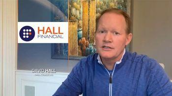 Hall Financial TV Spot, 'Slow the Spread' - Thumbnail 4