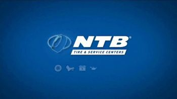 National Tire & Battery TV Spot, 'Remains Challenging: Buy Three Get One Free' - Thumbnail 2