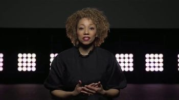 The 700 Club Interactive TV Spot, 'Shame' - Thumbnail 1