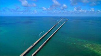 The Florida Keys & Key West TV Spot, 'What's Really Important' - Thumbnail 1