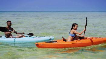 The Florida Keys & Key West TV Spot, 'What's Really Important' - Thumbnail 3