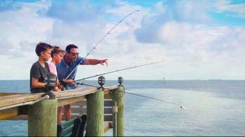 The Florida Keys & Key West TV Spot, 'What's Really Important' - Thumbnail 4