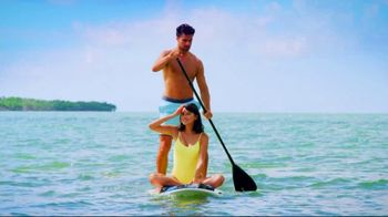The Florida Keys & Key West TV Spot, 'What's Really Important' - Thumbnail 6