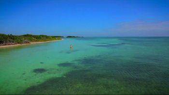 The Florida Keys & Key West TV Spot, 'What's Really Important' - Thumbnail 7