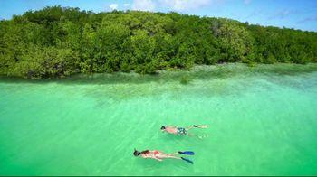 The Florida Keys & Key West TV Spot, 'What's Really Important' - Thumbnail 8