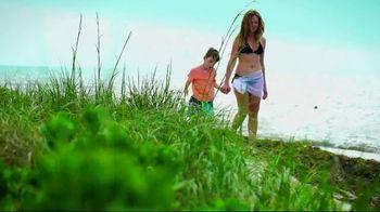 The Florida Keys & Key West TV Spot, 'What's Really Important' - Thumbnail 9