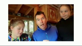 Google TV Spot, 'Thank You, Teachers' Song by Stealers Wheel - Thumbnail 2