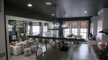 HGTV HOME by Sherwin-Williams TV Spot, 'DIY Network: Let Your Inner Designer Shine' - Thumbnail 2