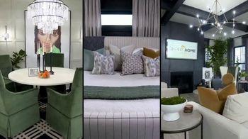 HGTV HOME by Sherwin-Williams TV Spot, 'DIY Network: Let Your Inner Designer Shine' - Thumbnail 4