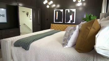 HGTV HOME by Sherwin-Williams TV Spot, 'DIY Network: Let Your Inner Designer Shine' - Thumbnail 7