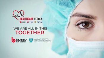Beasley Media Group TV Spot, 'Healthcare Heroes: Ramiro' - Thumbnail 8