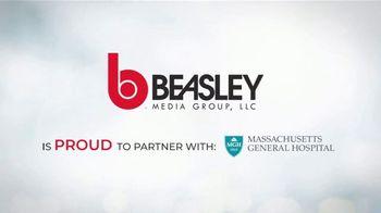 Beasley Media Group TV Spot, 'Healthcare Heroes: Ramiro' - Thumbnail 1