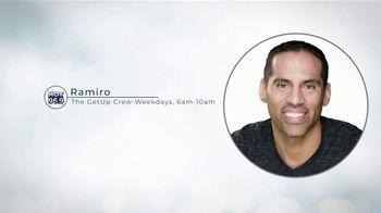 Beasley Media Group TV Spot, 'Healthcare Heroes: Ramiro' - Thumbnail 3