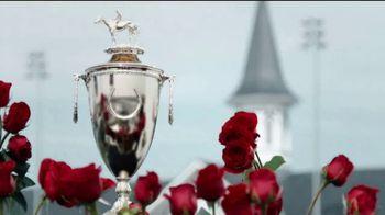 Kentucky Derby: Traditions that Matter thumbnail