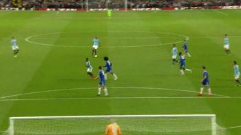 Premier League Moments TV Spot, 'Vincent Kompany Goal'