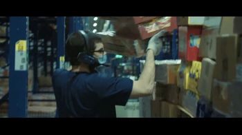 Walmart TV Spot, 'Keep America Moving. Safely.' Song by Sam & Dave - Thumbnail 2