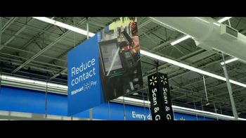 Walmart TV Spot, 'Keep America Moving. Safely.' Song by Sam & Dave - Thumbnail 3