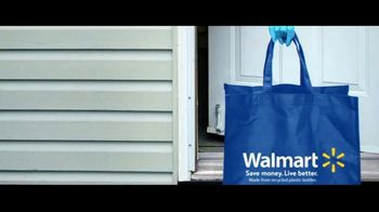 Walmart TV Spot, 'Keep America Moving. Safely.' Song by Sam & Dave - Thumbnail 8