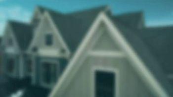 Mitsubishi Electric TV Spot, '2020 HGTV Smart Home' - Thumbnail 1