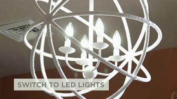 Mitsubishi Electric TV Spot, '2020 HGTV Smart Home' - Thumbnail 7