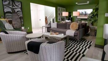 Mitsubishi Electric TV Spot, '2020 HGTV Smart Home' - Thumbnail 9