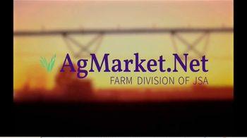 AgMarket.Net App TV Spot, 'Solution for Farmers' - Thumbnail 7