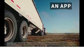 AgMarket.Net App TV Spot, 'Solution for Farmers' - Thumbnail 1