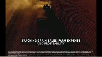 AgMarket.Net App TV Spot, 'Solution for Farmers' - Thumbnail 4