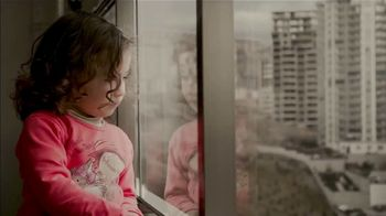 Chicago Children's Advocacy Center TV Spot, 'Staying Home' - Thumbnail 1