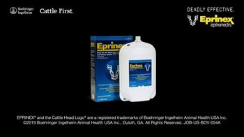 Eprinex TV Spot, 'Deadly Effective' - Thumbnail 8
