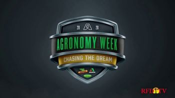 Bayer AG TV Spot, 'Agronomy Week: Put in the Work' - Thumbnail 1