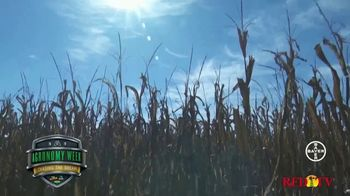 Bayer AG TV Spot, 'Agronomy Week: Put in the Work' - Thumbnail 3
