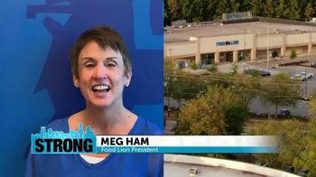 Food Lion, LLC TV Spot, 'Thanking Our Charlotte Neighbors' - Thumbnail 1