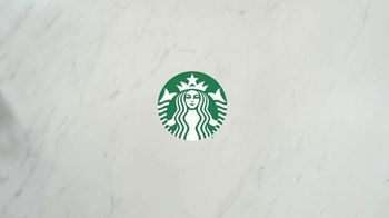 Starbucks Cold Brew Concentrate TV Spot, 'Smooth, Delicious, Perfectly Yours' - Thumbnail 1