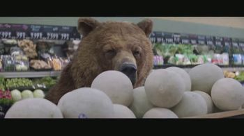 E*TRADE TV Spot. 'Bear Market'