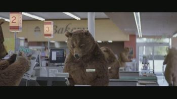 E*TRADE TV Spot. 'Bear Market' - Thumbnail 5