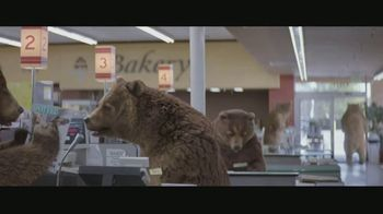 E*TRADE TV Spot. 'Bear Market' - Thumbnail 7