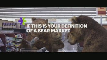 E*TRADE TV Spot. 'Bear Market' - Thumbnail 8