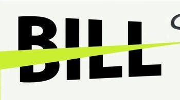 Straight Talk Wireless TV Spot, 'Scissors Beat Paper' - Thumbnail 4