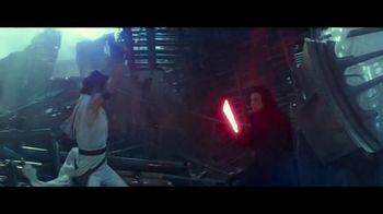 Disney+ TV Spot, 'An Entire Galaxy' - Thumbnail 10