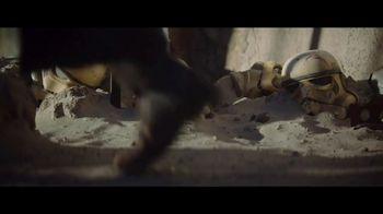 Disney+ TV Spot, 'An Entire Galaxy' - Thumbnail 2