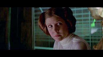 Disney+ TV Spot, 'An Entire Galaxy' - Thumbnail 3