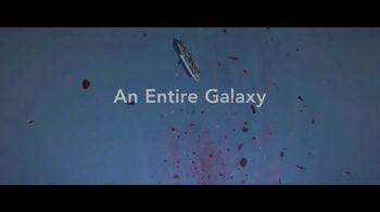 Disney+ TV Spot, 'An Entire Galaxy' - Thumbnail 4