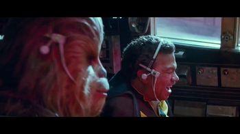 Disney+ TV Spot, 'An Entire Galaxy' - Thumbnail 7