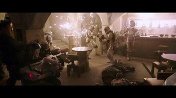 Disney+ TV Spot, 'An Entire Galaxy' - Thumbnail 8