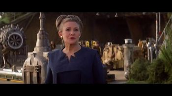Disney+ TV Spot, 'An Entire Galaxy' - Thumbnail 9