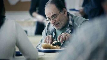 Citi TV Spot, 'Cares Meal Program' - Thumbnail 2
